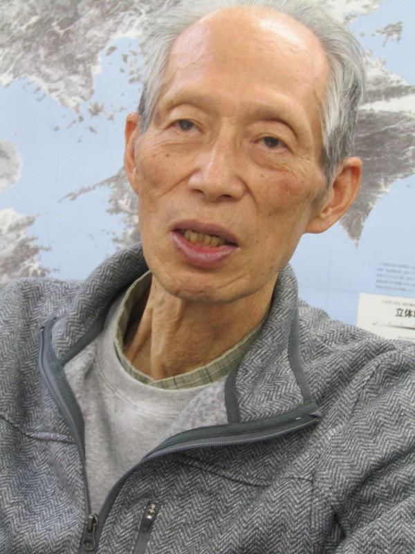 毎日フォーラム・あしたの日本へ:東京大学名誉教授・地震科学探査機構 ...