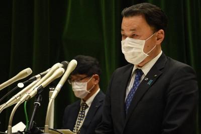 島根 コロナ ウイルス