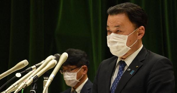 最新 島根 県 コロナ ウイルス 情報 者 感染