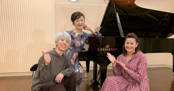 楽庫・見聞読:ピアノランドを英語でほか - 毎日新聞