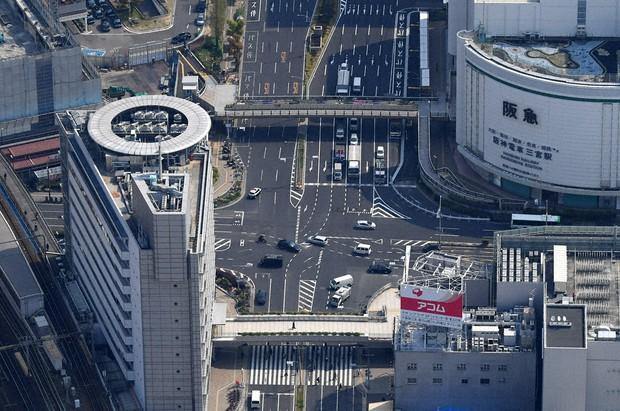新型コロナ 地下鉄乗客数を可視化 神戸市、グラフを公開 ネットで外出 ...