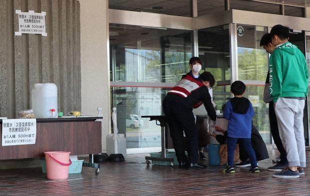 ウイルス コロナ 小田原 市