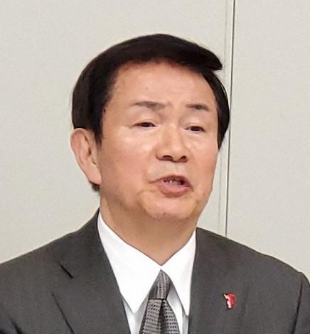 千葉 県 知事 選