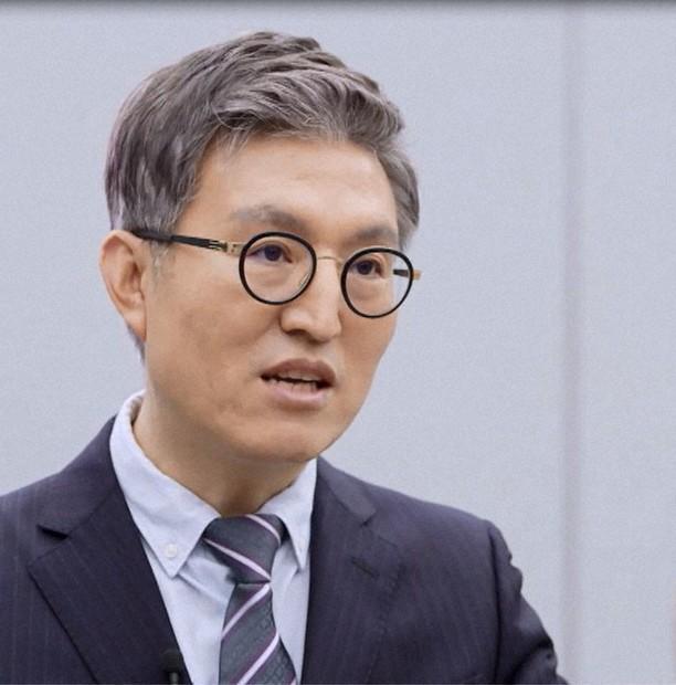 てき たか かみ か は 韓国