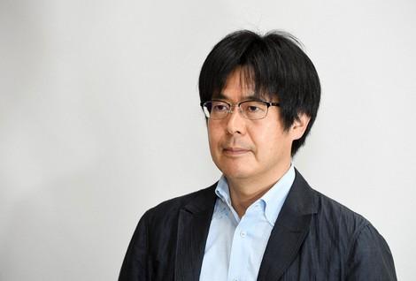 平田崇浩・世論調査室長