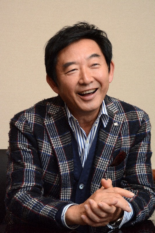 Japanese actor Junichi Ishida tests positive for coronavirus - The ...