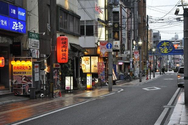 宮崎 県 緊急 事態 宣言