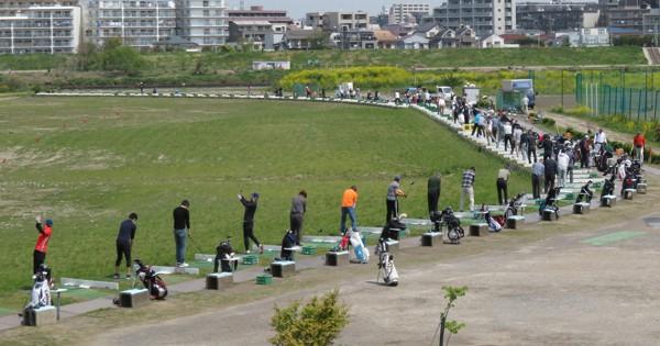 の いい ゴルフ コロナ は 場 全国の閉鎖ゴルフ場(完全・一時・一部)一覧