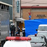 立てこもり 福岡 市 福岡の立てこもり、容疑者を逮捕 雇用めぐりトラブルか:朝日新聞デジタル