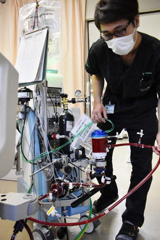 福岡 大学 病院 コロナ