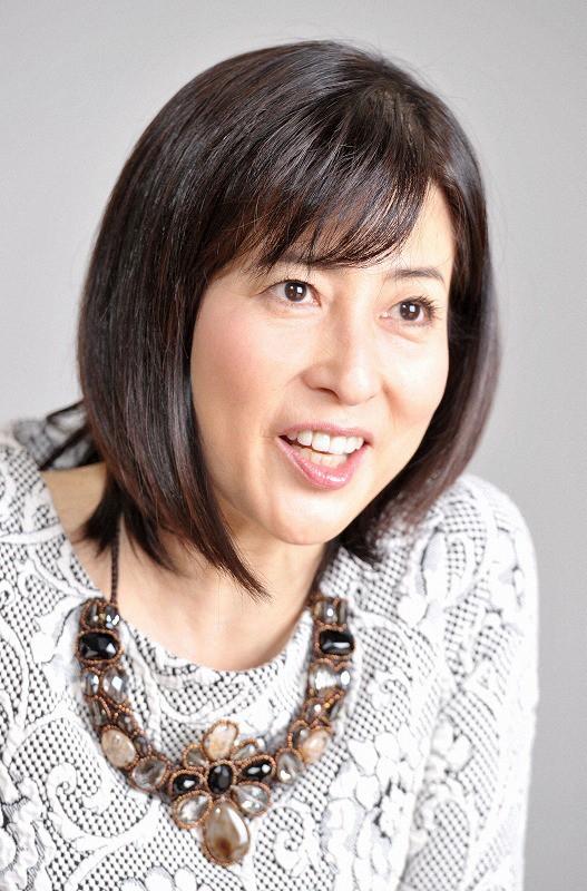 岡江 久美子 コロナ