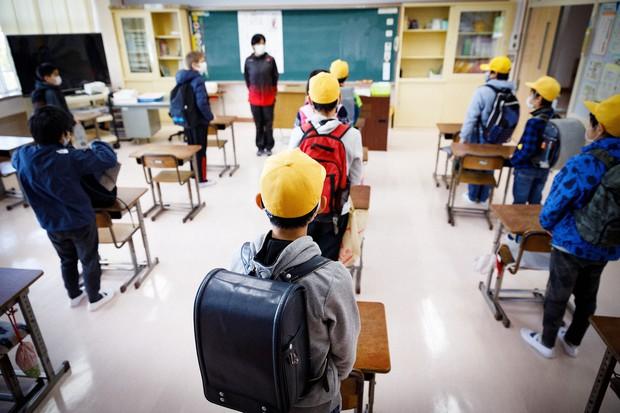 千葉 県 公立 高校 休校