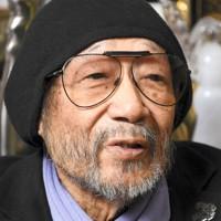 大林宣彦さん 82歳=映画監督(4月10日死去)
