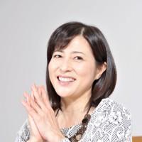 岡江久美子さん 63歳=女優(4月23日死去)