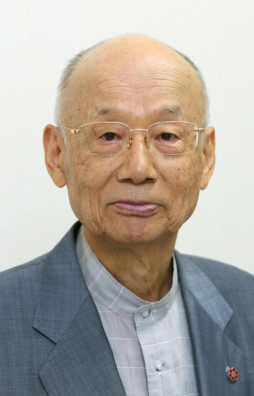 抗寄生虫薬「イベルメクチン」新型コロナに効果か 米で報告 大村智さん ...