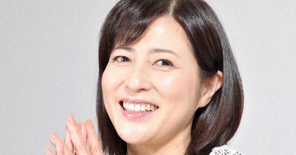 乳がん 岡江 久美子