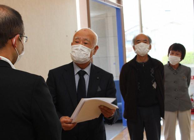 福井 県 の コロナ 感染 者
