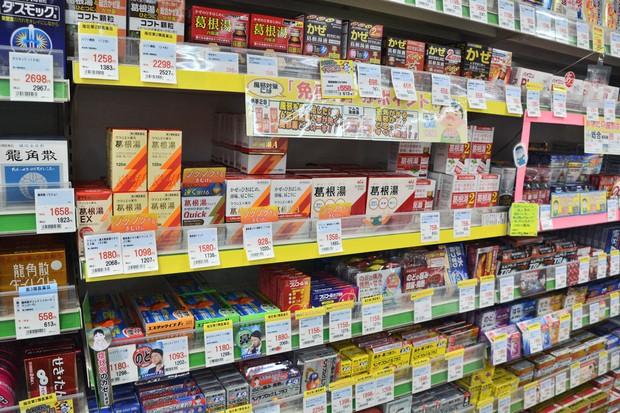 コロナ 解熱剤 市販