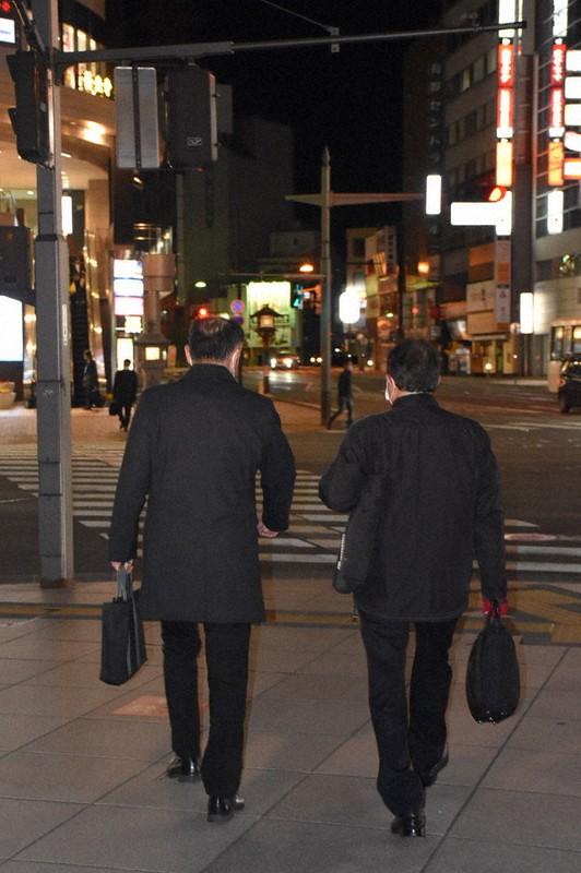 札幌 パチンコ 営業