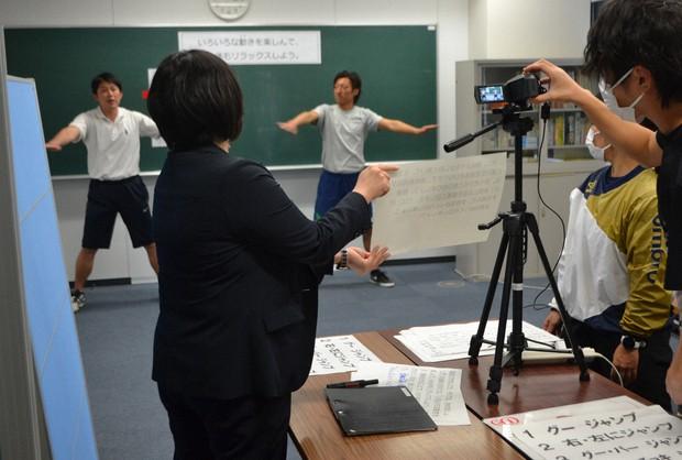 市 会 横浜 教育 委員