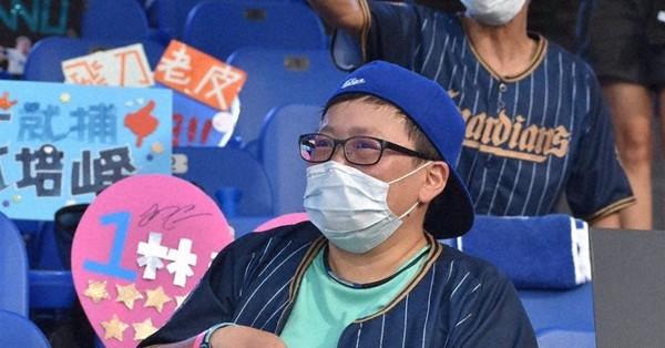 Photo of 新型コロナ 海外スポーツ、厳戒発進 | 毎日新聞
