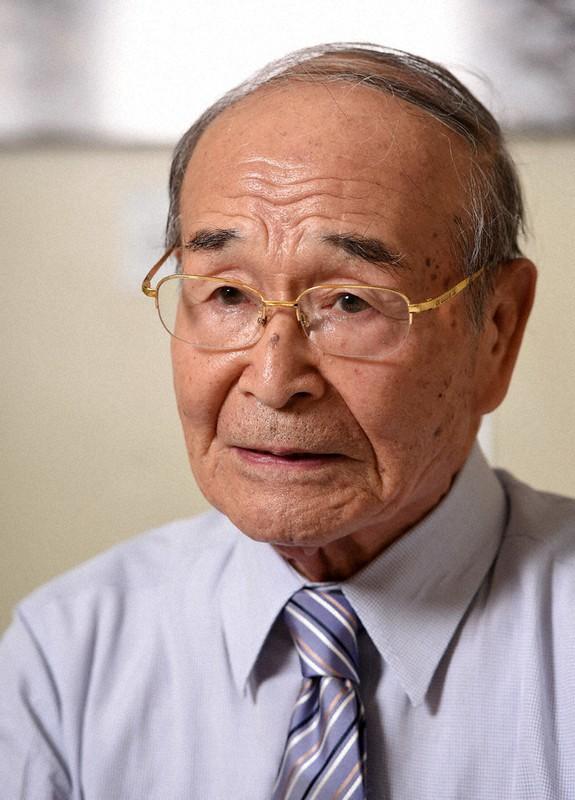 大岡信と戦後日本:/24 歌仙の現場 真剣な「遊び」と共感能力 ...