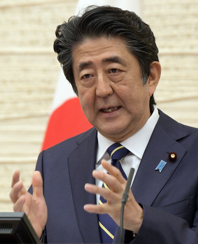 県 事態 宣言 解除 福岡 緊急