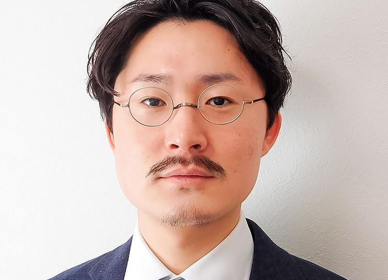 茂住政一郎 横浜国立大学大学院国際社会科学研究院准教授