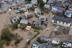 浸水リスクは物価価格に反映されていないのが実情だ
