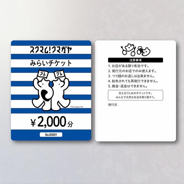 埼玉県コロナ