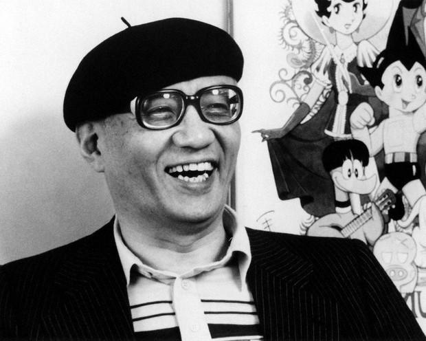 尾田栄一郎 特徴捉えつつ美化 臼井儀人 小林よしのり こいつに関連した画像-09
