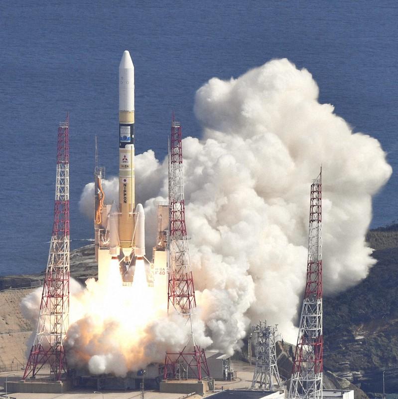 打ち上げ ロケット キーワードは「再利用」と「低価格」。宇宙ビジネスの起点となるロケット開発・打ち上げの今