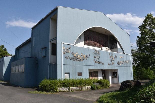 コロナ 感染 市 東松山
