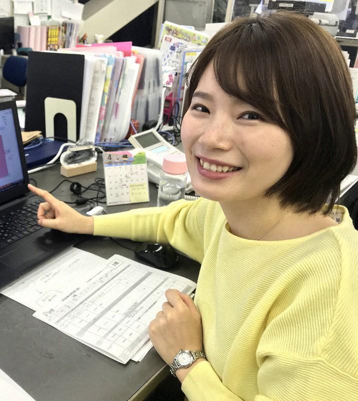 貴之 甲斐田 甲本ヒロトさんがパーソナリティ! 長崎県のおすすめラジオ番組