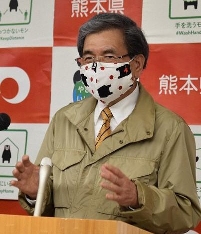 緊急 事態 いつまで 熊本 宣言