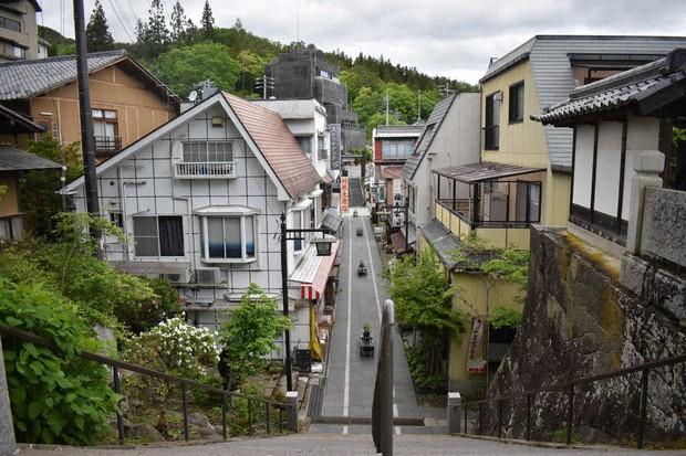 コロナ 上田 長野 県 市