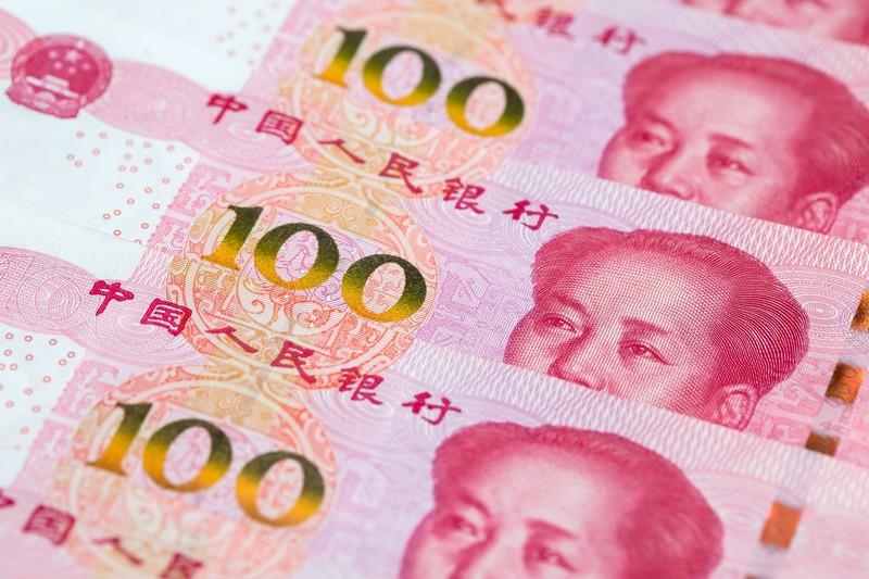 主要国初の法定デジタル通貨の本格導入が近づいている(Bloomberg)