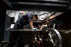 高い技術力を持った企業が日本経済を支えてきた(Bloomberg)