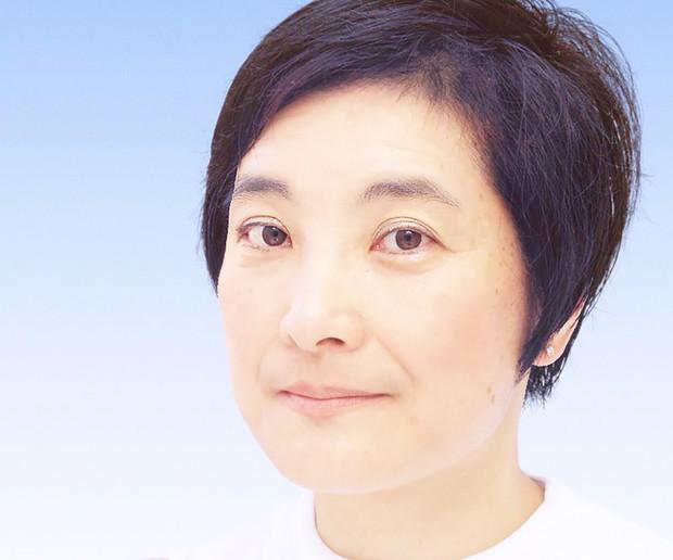 渡辺真理子氏(学習院大学経済学部教授)
