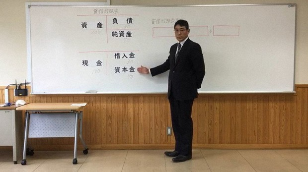 延長 埼玉 休校