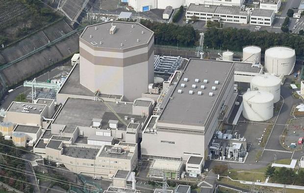 原電の無断書き換え・削除80カ所に 敦賀2号機資料 規制委、影響議論へ ...
