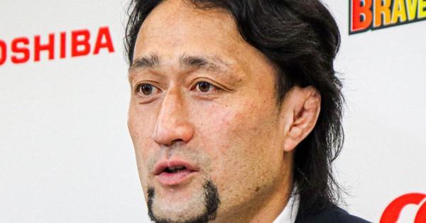 「福島の人を見習い、ここまでできた」 ラグビー代表最多出場の大野が引退会見