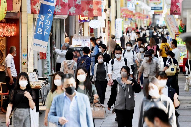 北九州で新たに21人感染確認 23日連続ゼロから一転、6日連続で感染者 ...