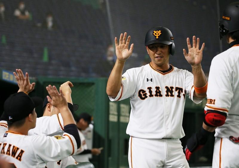 練習 試合 野球 プロ プロ野球の開幕が遅れることでそれまでの試合が全て練習試合になり