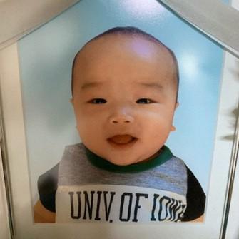 東京・練馬の保育施設乳児急死 遺族が業過致死容疑で告訴 名前明かし「無念晴らす」
