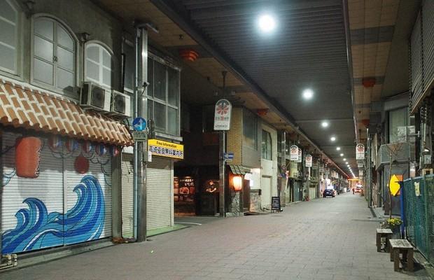 高崎 コロナ