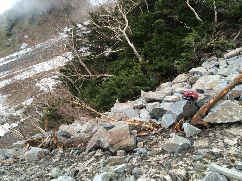 長野 群発 地震