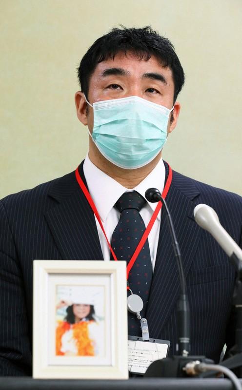 医大 東京 病院 女子