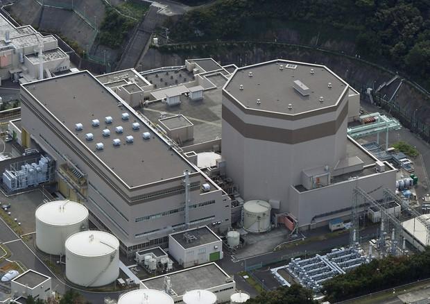 非常に問題多い」 規制委、原電に敦賀2号機報告書出し直し求める ...
