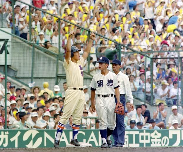 ば くさい 石川 県 高校 野球